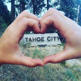 tahoecity